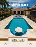 NPT Pool Finish Flipbook