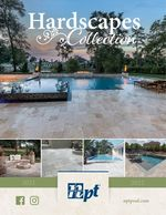 NPT Hardscapes Flipbook